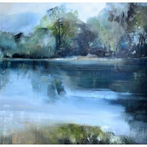 Bourton Lakes