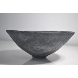 ceramic stoneware bowl, medium