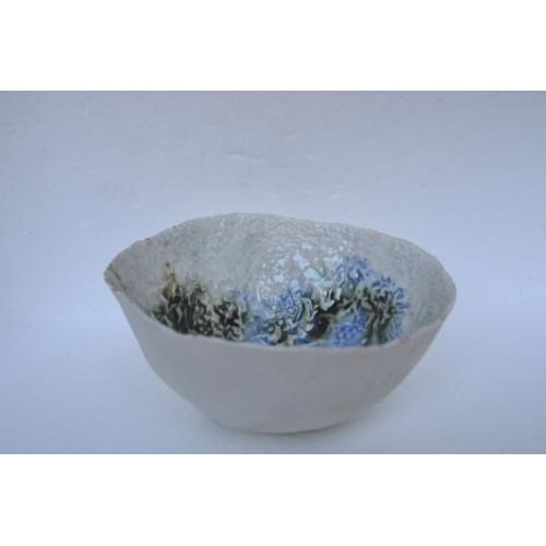 Mimosa Bowl, D:12.5