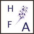 Hadfield Fine Art